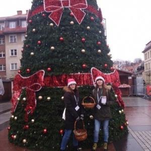 Drużyna Świętego Mikołaja