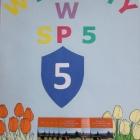 Dzień otwarty SP5