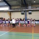 Unihokej - Mistrzostwa Powiatu