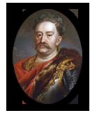 Zespół Szkół im. Jana III Sobieskiego